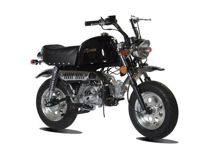 Skybongo,-50cc-of-125cc