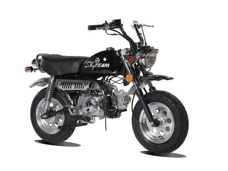 Skymini,-50cc-of-125cc