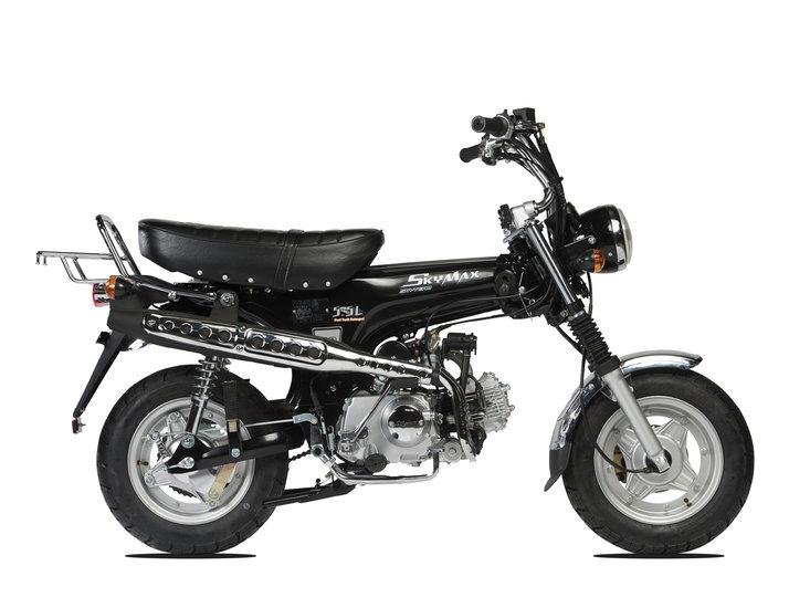 Skymax-Club,-50cc