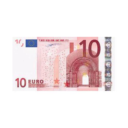 Dummy-/-fictief-artikel-á-€10,-