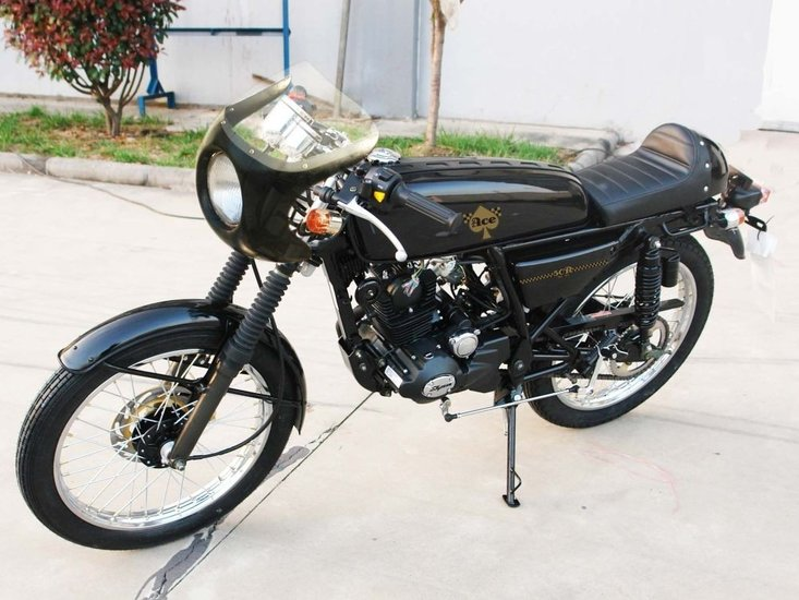 Ace-R-125cc