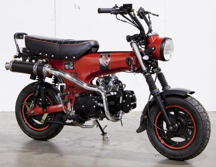 Skymax-Flat-S,-50cc-