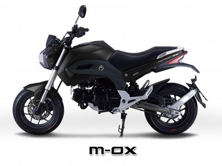Skyteam-M-OX-50cc