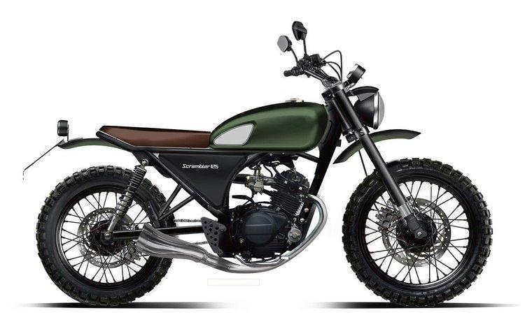 BINNENKORT-VERWACHT!-Skyteam-Scrambler-125cc