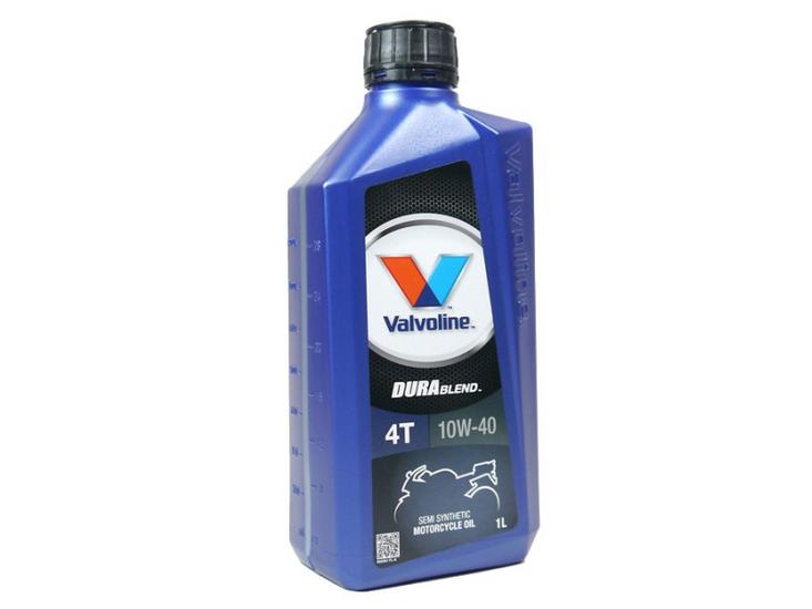 Olie-Valvoline-10w-40-semi-synthetisch-1-liter