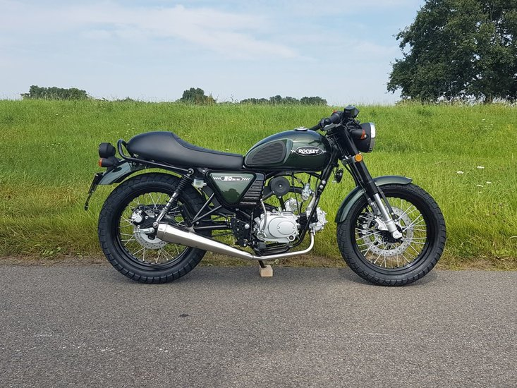 Rocket,-50cc-of-125cc