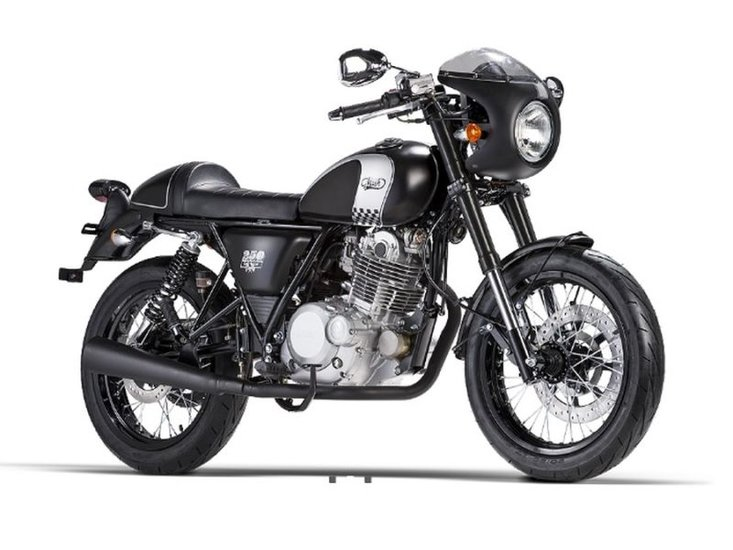 Mash-Caferacer-250cc