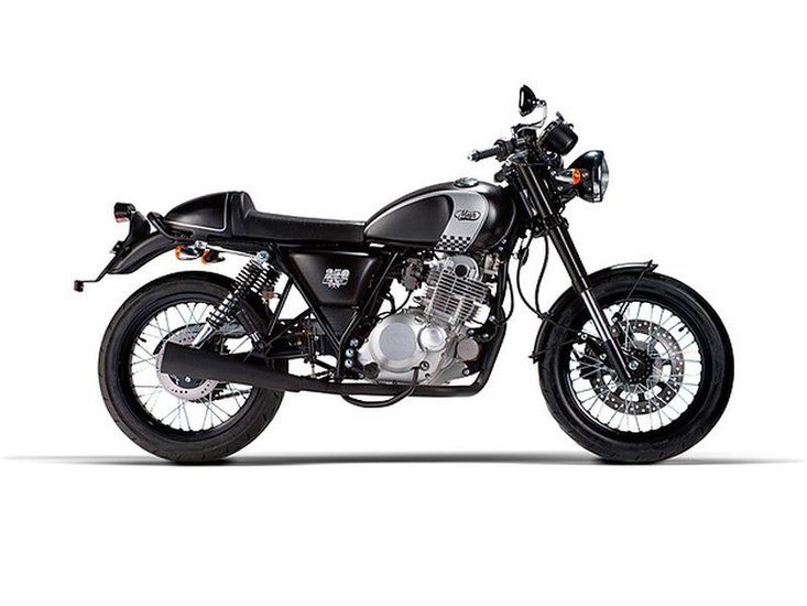 Mash-Caferacer-125cc