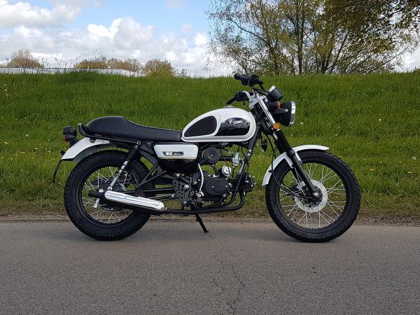 Skyteam-Classic,-50cc,-bromfiets