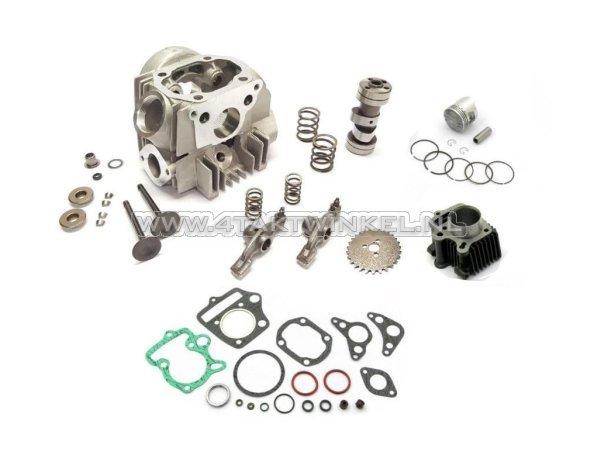 Cilinderset,-met-zuiger-&-pakking-&-cilinderkop-85cc-OT