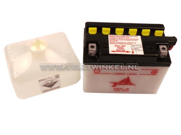 Accu-12-volt-4-ampere,-CB4L-B