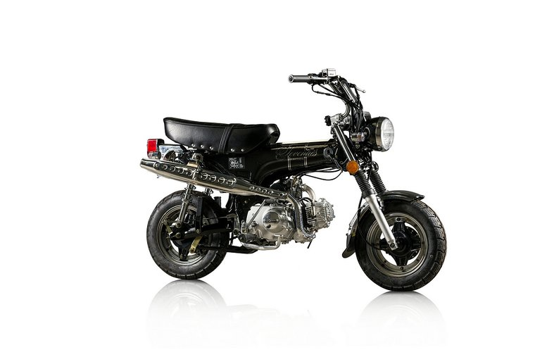 Skymax-Seventy,-EFI,-Euro4,-50cc