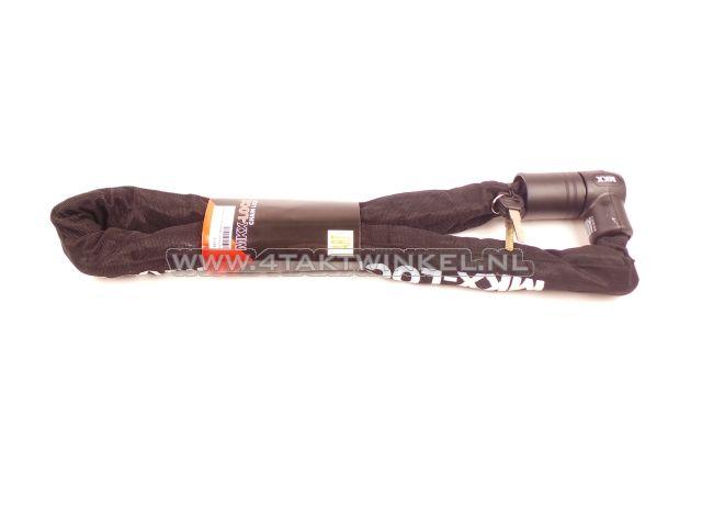 Kettingslot,-MKX,-120cm,-ART-4
