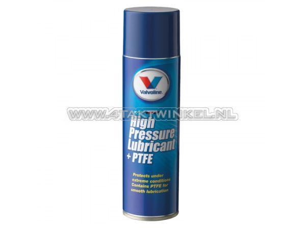 Kettingspray-Valvoline,-500ml