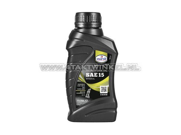 Voorvork-olie-eurol-250-ml