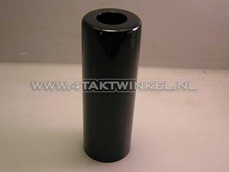 Schokbreker-bus-staal,-SS50,-CD50-alternatief,-origineel-Honda