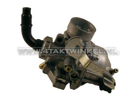 Carburateur-Monkey,-Novio,-Amigo,-C310S,-C320S,-10mm,-Keihin-origineel-Honda
