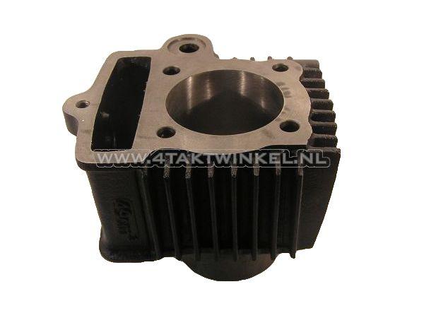 Cilinder-85cc-51mm-49cc-opdruk-staal