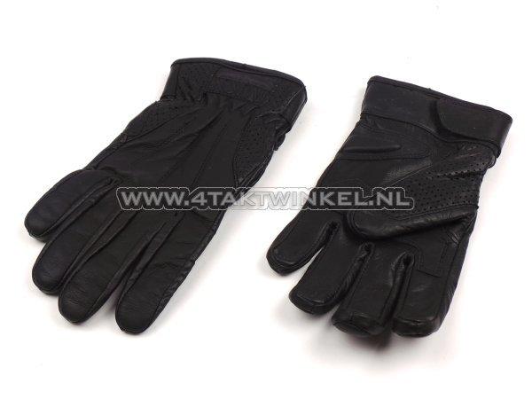 Handschoenen-MKX-Pro-tour-maten-XS-t/m-XXL