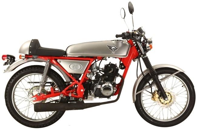Ace-125cc