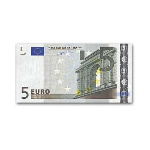 Dummy-/-fictief-artikel-á-€5,-