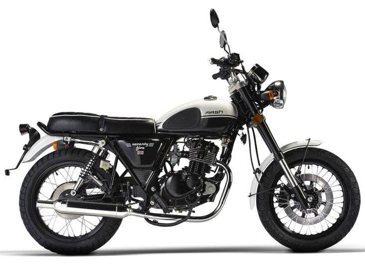Mash-Seventy-Five-125cc