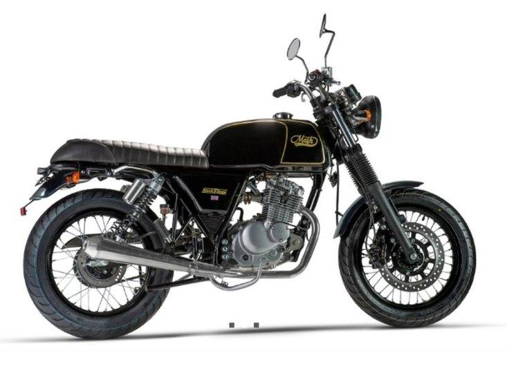 Mash-Black-Seven-125cc