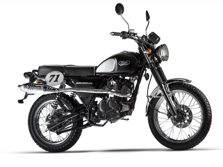 Mash-Scrambler-125cc