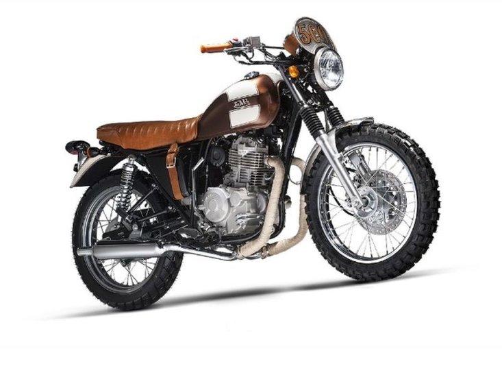 Mash-Von-Dutch-400cc