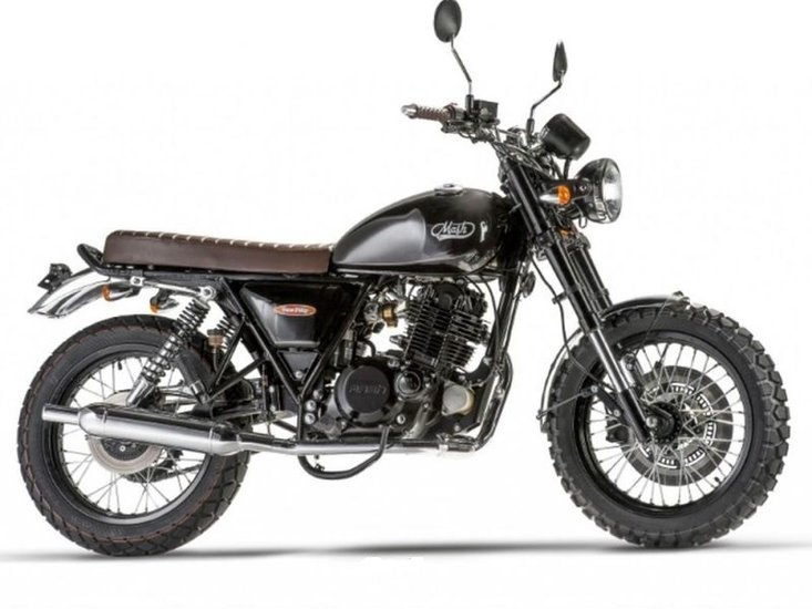 Mash-Two-Fifty-250cc