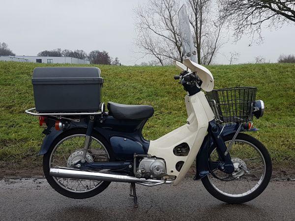 Honda-C50-Japans-(03)-34548-km