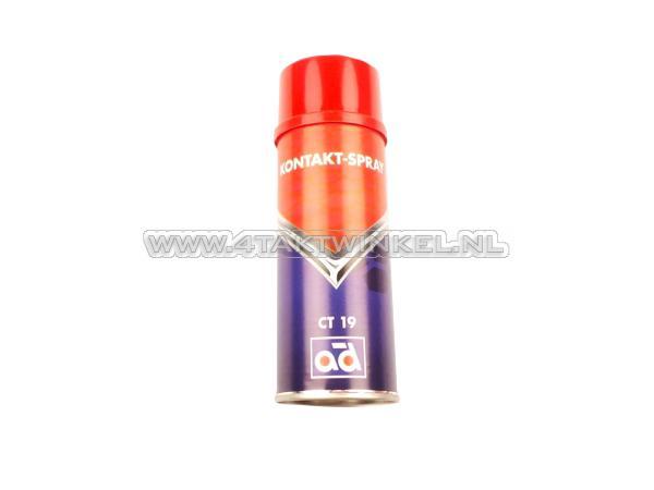 Contactspray-spuitbus-400-ml