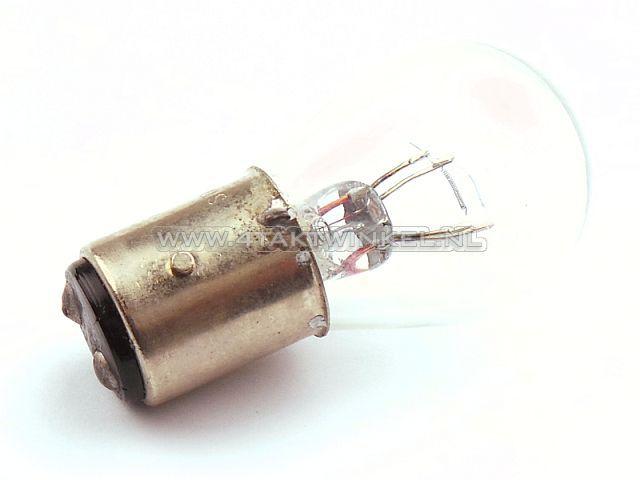 Lamp-achter-duplo-6v-10-3-watt-BAY15D,-Stanley