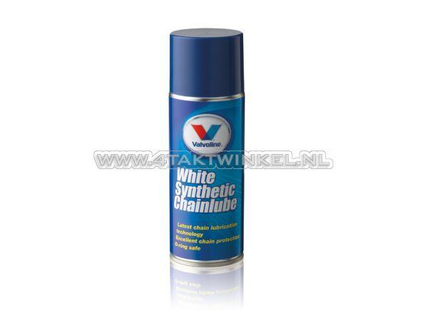 Kettingspray-Valvoline,-400ml