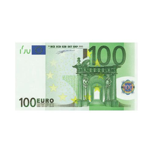 Dummy-/-fictief-artikel-á-€100,-
