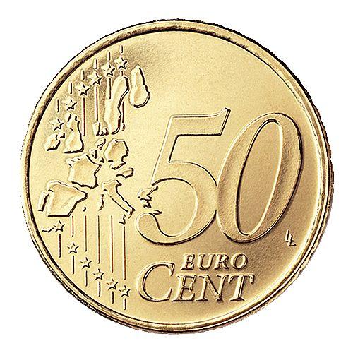 Dummy-/-fictief-artikel-á-€0,50