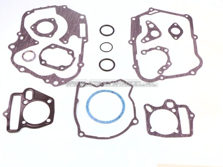 Pakkingset-compleet,-diameter-56mm,-oa-Lifan