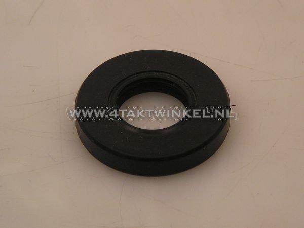 Keerring-achterwiel-C310,-C320-18-37-7-rem-kant
