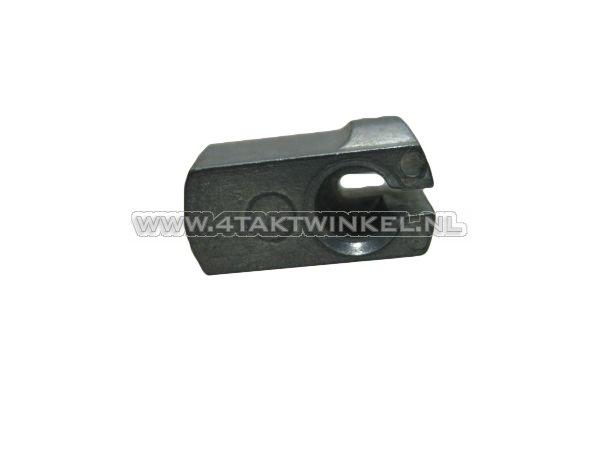 Gas-stopper-SS50,-CD50,-NOS-origineel-Honda