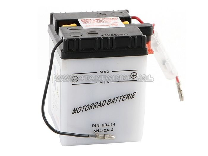 Accu-6-volt-4-ampere,-C50,-CB50,-zuur-accu,-imitatie