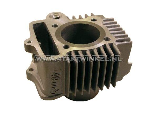 Cilinder-70cc-47mm-49cc-opdruk-aluminium