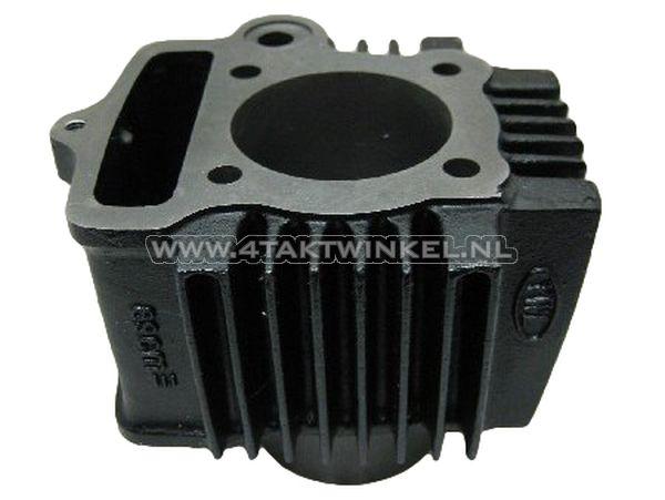 Cilinder-hoog-51mm-staal-101cc-met-C90-NT-krukas