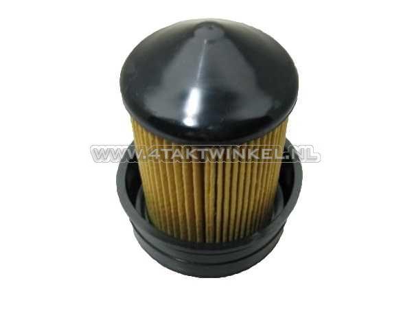 Luchtfilter-standaard,-SS50,-CD50,-Benly,-origineel-Honda