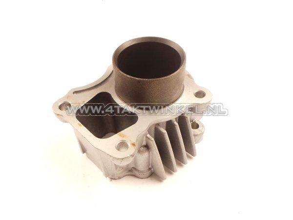 Cilinder-50cc,-Novio,-Amigo,-aluminium,-imitatie