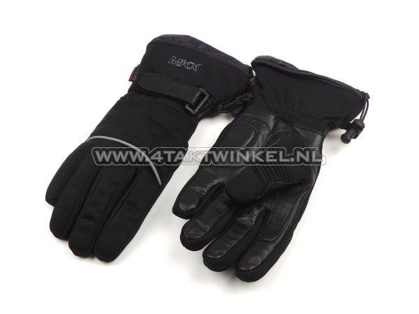 Handschoenen-MKX-Pro-Winter-maten-S-t/m-XXL