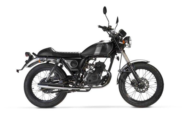 Mash-Fifty-50cc,-Euro-4