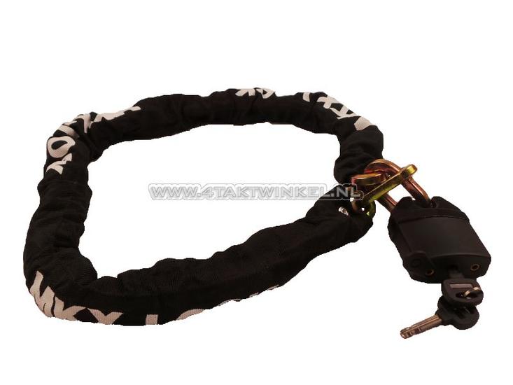 Kettingslot,-MKX,-120cm,-10mm