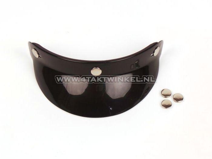 MT-Helm-Klep,-Zwart