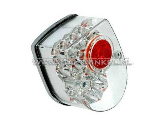 Achterlicht-Dax,-C50-NT-LED,-met-E-keur