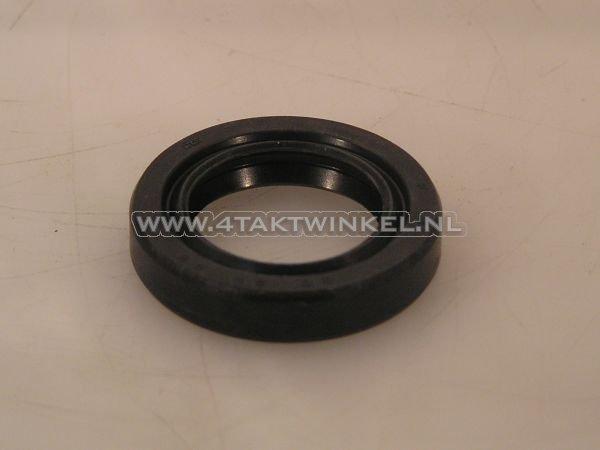 Keerring-achterwiel-C310,-C320-23-35-7-tandwiel-kant